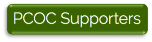 PCOCsupportersButton