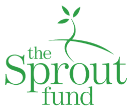 Sprout-Logo-green-trans