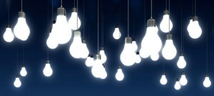 lightbulbs-we-have-answers