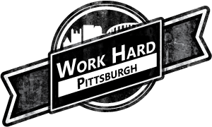 work-hard-pittsburgh-logo-180