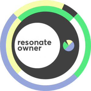 res-owner-badge-dark_512px